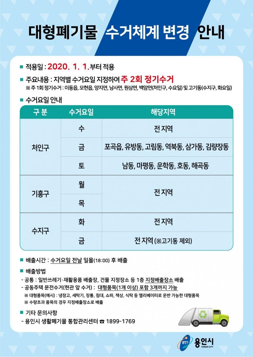 (사진) 2020년-대형폐기물-수거체계-변경-안내문.jpg