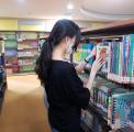 도서관서 읽고 싶은 외국도서 28일까…